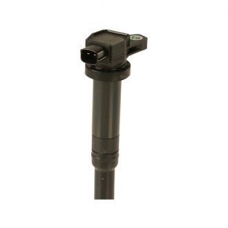 Genuine® - Direct Ignition Coil