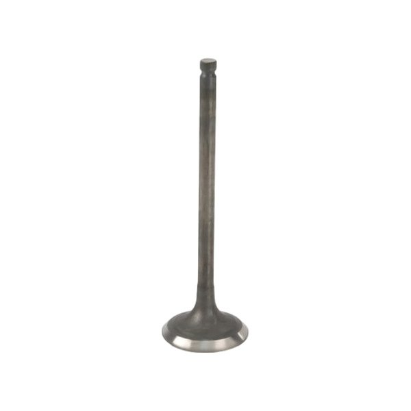 Genuine® - Exhaust Valve