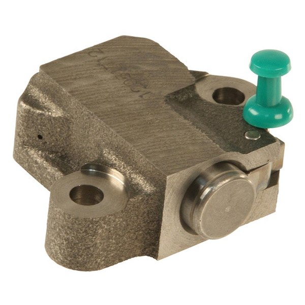 Engine Chain Tensioner : Genuine w oes engine timing chain tensioner