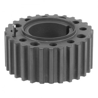 Genuine® - Timing Crankshaft Gear