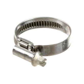Genuine® - Hose Clamp