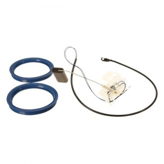 Genuine® - Right Fuel Tank Sending Unit