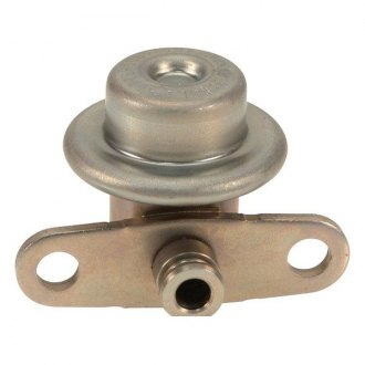Genuine® - Fuel Pressure Damper