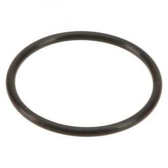 Genuine® - Fuel Filter O-Ring