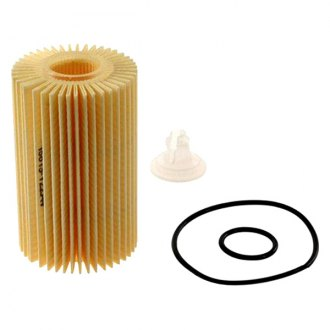 Genuine® - Oil Filter Kit