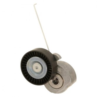 Genuine® - Accessory Belt Tensioner