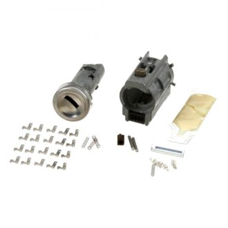 2003 chevy monte carlo replacement ignition parts. Black Bedroom Furniture Sets. Home Design Ideas