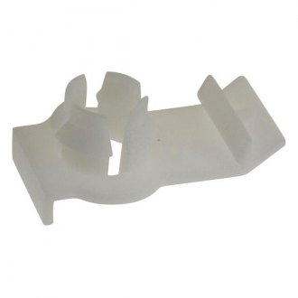 Genuine® - Rear Window Regulator Clip