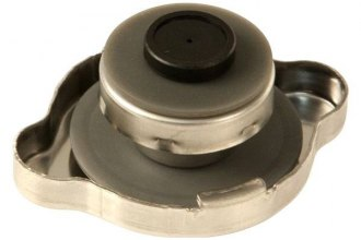 Genuine® - Radiator Cap
