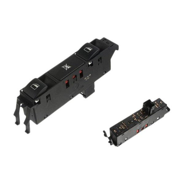 Genuine® - Driver Side Window Switch