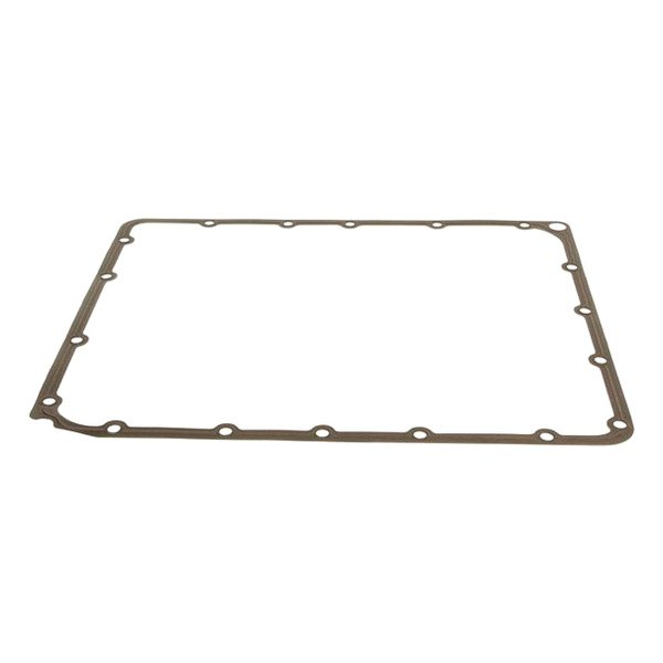 Genuine nissan xterra 2003 automatic transmission pan for 2002 nissan pathfinder motor oil type