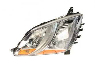 Genuine® - Headlight Assembly