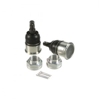 Genuine® - Ball Joint Kit