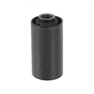 Genuine® - Leaf Spring Bushing