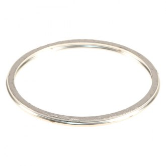 Genuine® - Exhaust Muffler Gasket