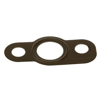 Engine Oil Pump Pickup Tube Gasket ACDelco GM Original Equipment 97207225