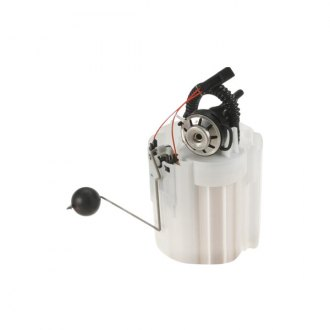 Genuine® - Fuel Pump Assembly