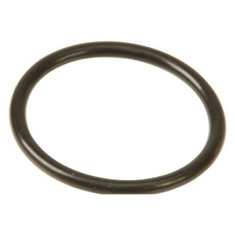 Genuine® - Automatic Transmission Filter O-Ring