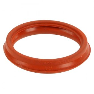 Genuine® - Ignition Spark Plug Tube Seal