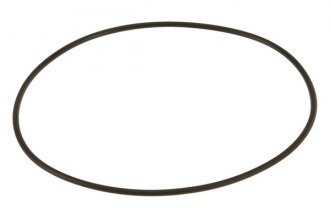 Genuine® - Differential Side Cover O-Ring