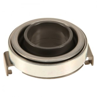 Genuine® - Clutch Release Bearing