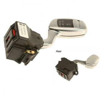 Genuine® - Automatic Transmission Gear Selector Switch
