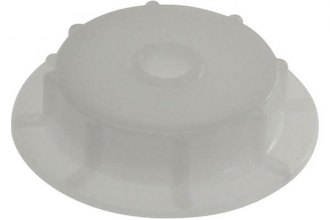 Genuine® - Expansion Tank Cap