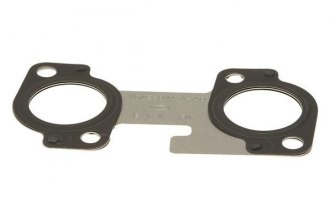 Genuine® - Exhaust Manifold Gasket