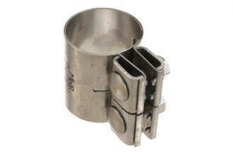 Genuine® - Muffler Clamp