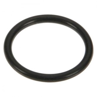 Genuine® - Heater Core O-Ring