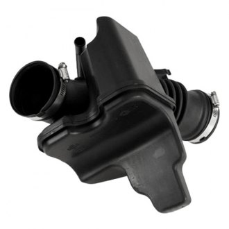 Genuine® - Air Mass Meter Boot