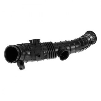 Genuine® - Air Intake Hose