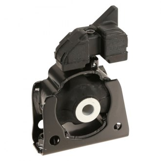 Genuine® - Front Engine Mount