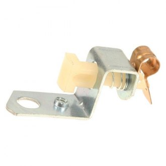 Genuine® - Parking Brake Switch