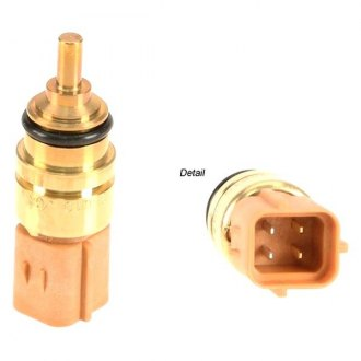 Genuine® - Engine Coolant Temperature Sensor