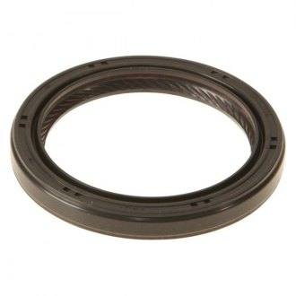 Genuine® - Front Crankshaft Seal