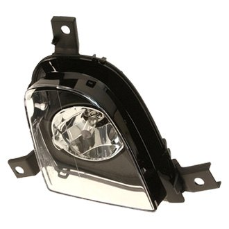 Genuine® - Fog Light