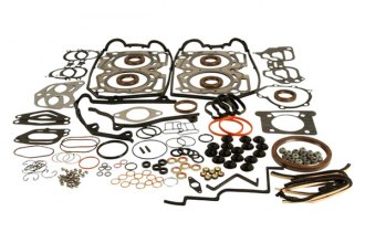 Genuine® - Engine Gasket Set