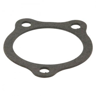 Genuine® - Cover Plate Gasket