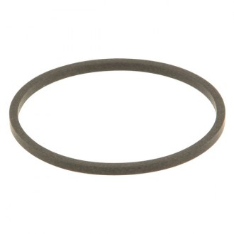 Genuine® - Camshaft Seal