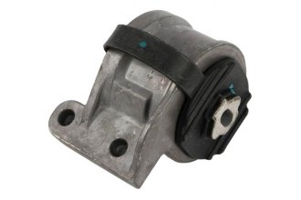 Genuine® W0133-1857441 - Engine Mount