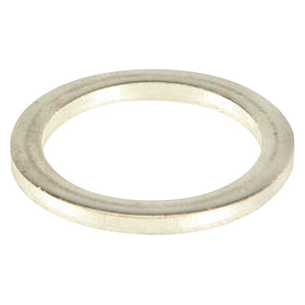 Genuine® - Crankcase O-Ring