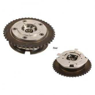 Genuine® - Timing Camshaft Sprocket