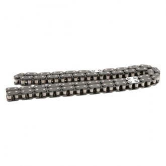 Genuine® - Timing Chain