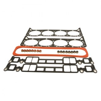Genuine® - Cylinder Head Gasket Set