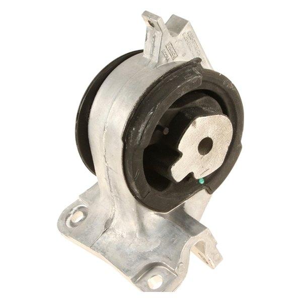 genuine ford fusion standard transmission 2010 manual transmission mount. Black Bedroom Furniture Sets. Home Design Ideas