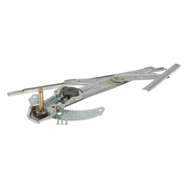 Genuine honda civic 1996 2000 power window regulator w for 2000 honda civic window motor