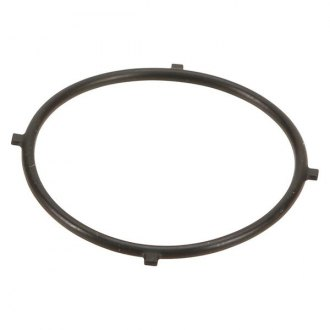 Genuine® - Oil Pump Gasket