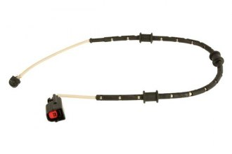 Genuine® - Electronic Brake Pad Sensor