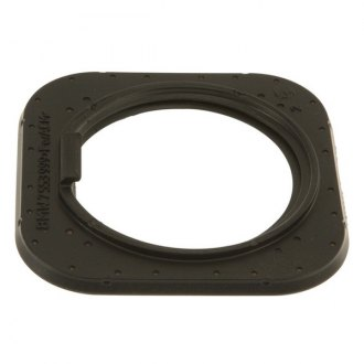 Genuine® - Oil Filler Cap Gasket